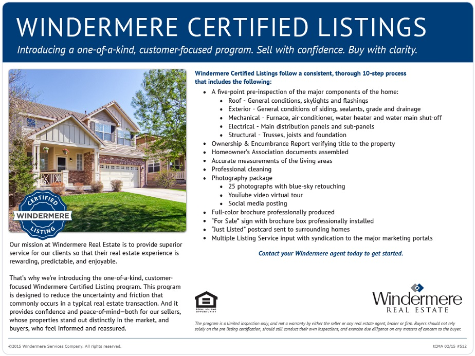 windermere-certified-listings1