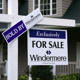 windermere-sign.jpg